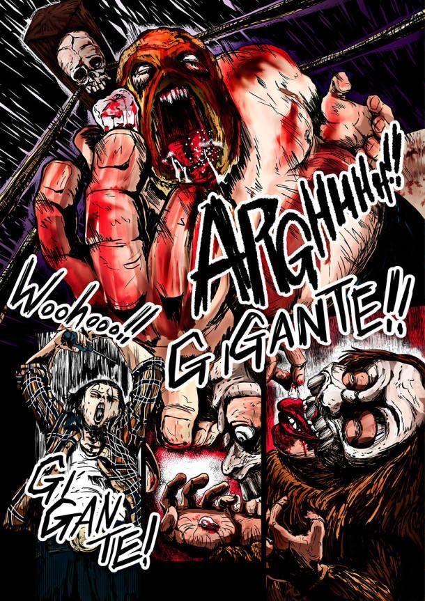 El Gigante 02