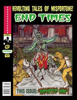 End Times 2 00