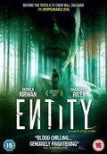 Entity Dvd Small