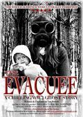 The Evacuee Poster Small