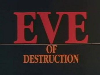 Eve Of Destruction 01