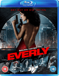 Everly Blu Ray Small