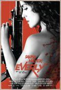 Everly Cover