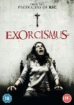 exorcismus-dvd-small