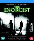 exorcist complete anthology blu small