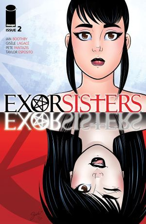 exorsisters 2 00