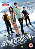 extraterrestrial-dvd-small