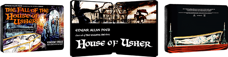 fall-of-the-house-of-usher-steel