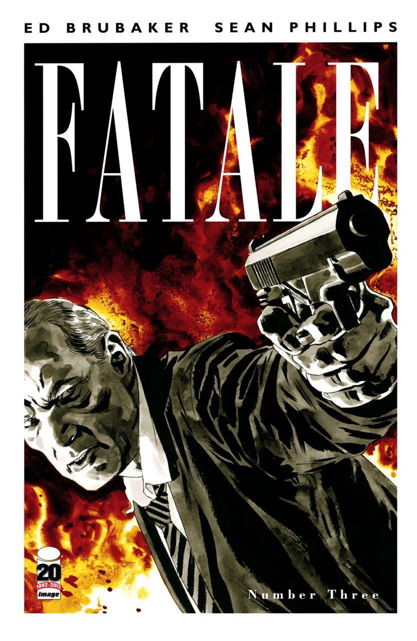 Fatale 05
