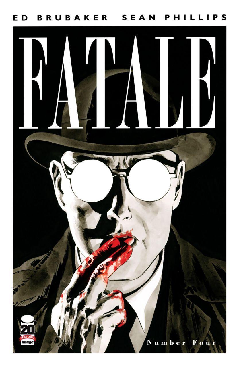 Fatale 06