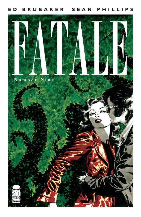 Fatale 08