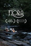 Flora Poster Small