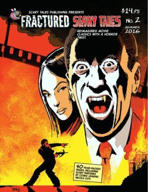 fractured scary tales 2 00