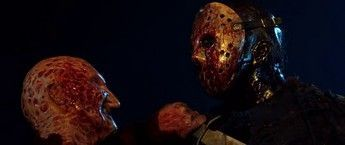 Freddy Vs Jason 10