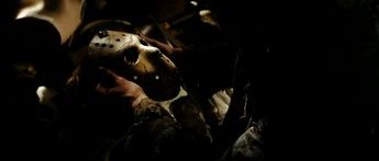Friday The 13th 2009 07
