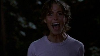 Friday The 13th Part 2 05