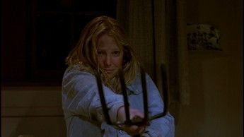 Friday The 13th Part 2 09