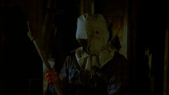 Friday The 13th Part 2 10