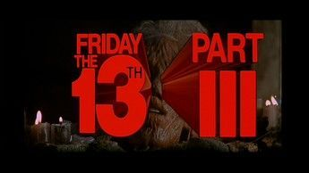 Friday The 13th Part Iii 01