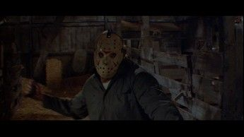 Friday The 13th Part Iii 02