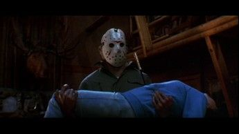 Friday The 13th Part Iii 08