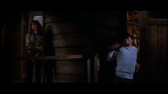 Friday The 13th Part Iii 09