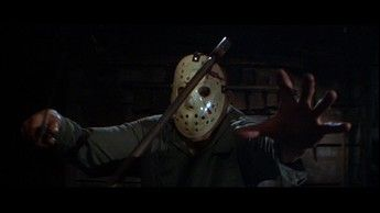 Friday The 13th Part Iii 10
