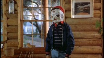 Friday The 13th Part Iv 03