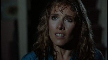 Friday The 13th Part Iv 10