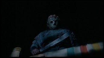 Friday The 13th Part Ix 02