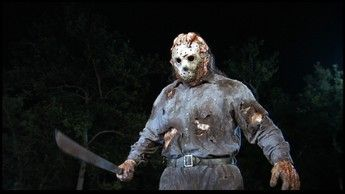 Friday The 13th Part Ix 08