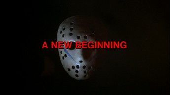 Friday The 13th Part V 01