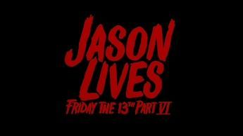 Friday The 13th Part Vi 01