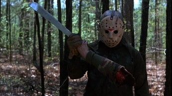 Friday The 13th Part Vi 04