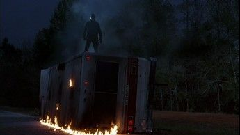Friday The 13th Part Vi 07