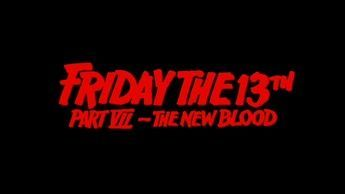 Friday The 13th Part Vii 01
