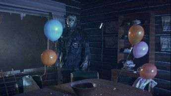 Friday The 13th Part Vii 02