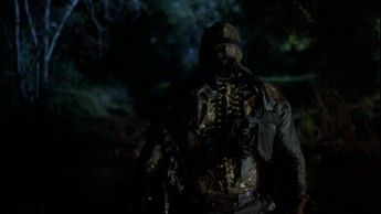 Friday The 13th Part Vii 05