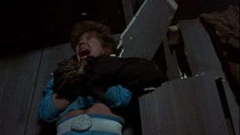 Friday The 13th Part Vii 06