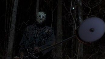 Friday The 13th Part Vii 07