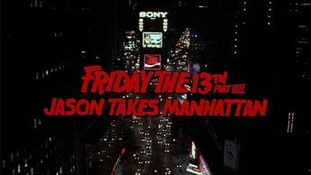 Friday The 13th Part Viii 01