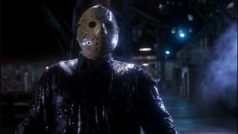 Friday The 13th Part Viii 02