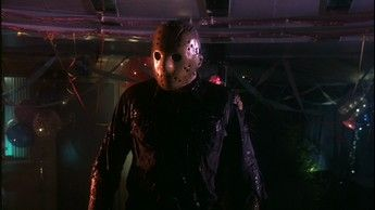 Friday The 13th Part Viii 04