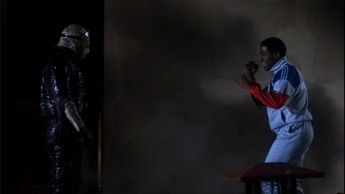 Friday The 13th Part Viii 06