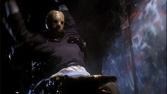 Friday The 13th Part Viii 07