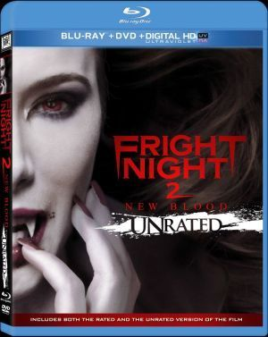 Fright Night 2 New Blood 01