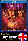 buy-from-beyond-blu-ray