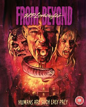 from-beyond-blu-ray-cover