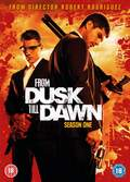 from-dusk-till-dawn-dvd-small
