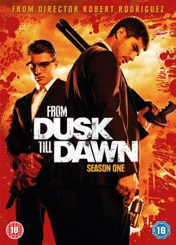 from-dusk-till-dawn-dvd